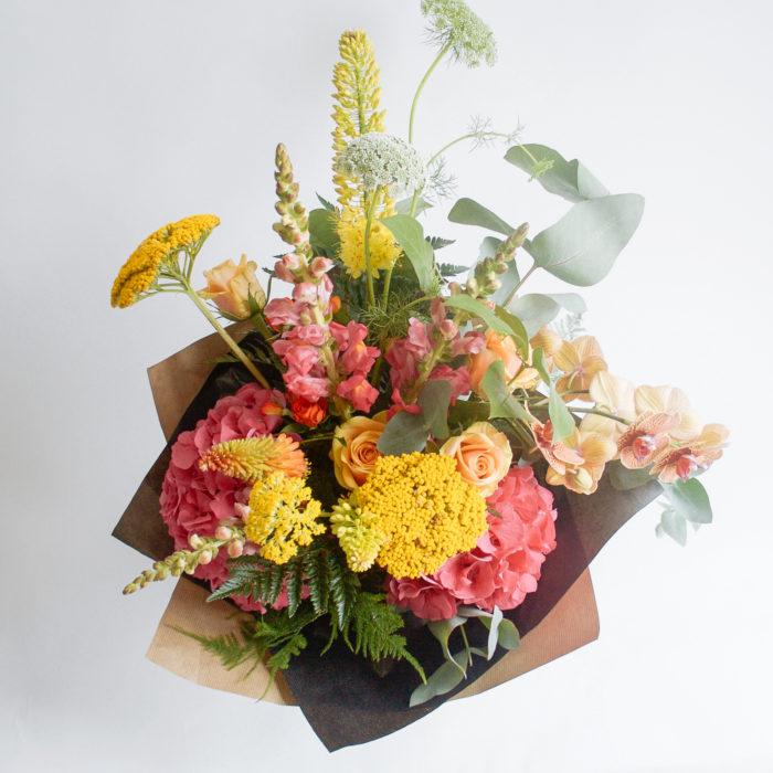 Floom Design By Nature Pop Art 2