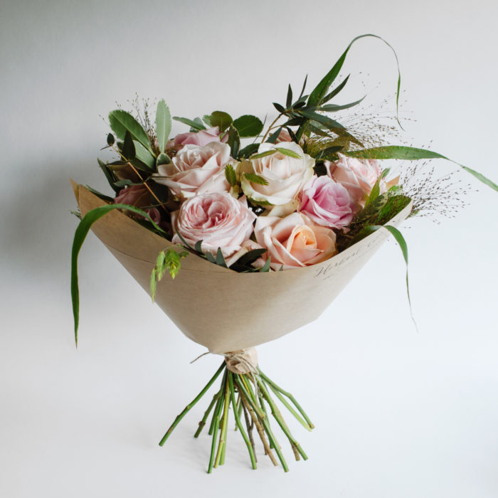 Floom Herbert Isles Roses 1