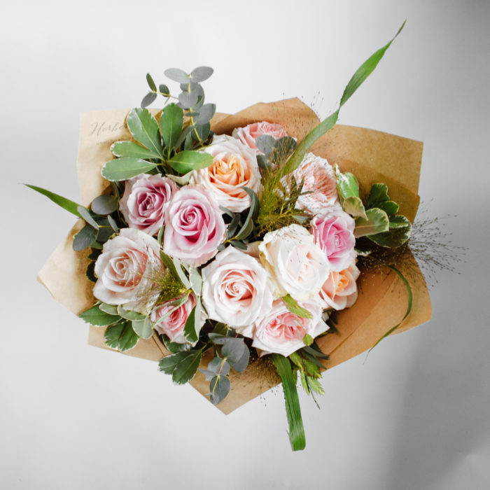 Floom Herbert Isles Roses 2