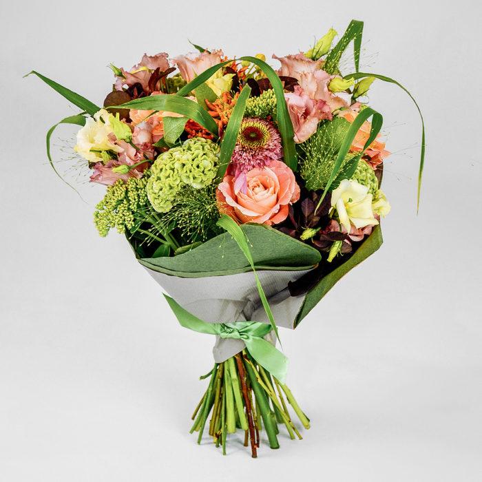 Floom Mad Lilies Indian Summer 1