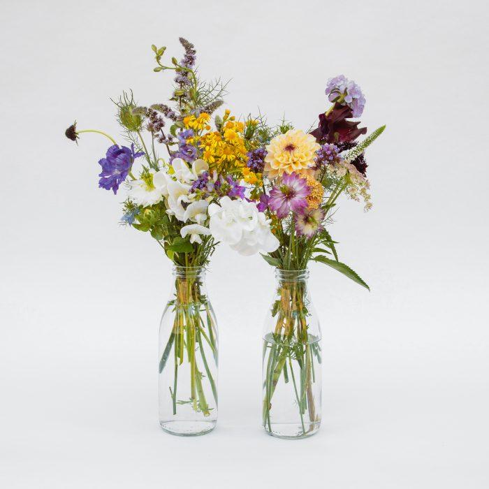 Floom Serendipity Botanist Milk Bottles 1