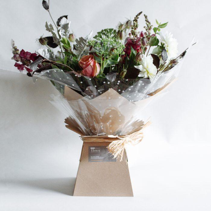 Floom Miss Moles Flower Emporium Summer Dream Dahlia Rose 1