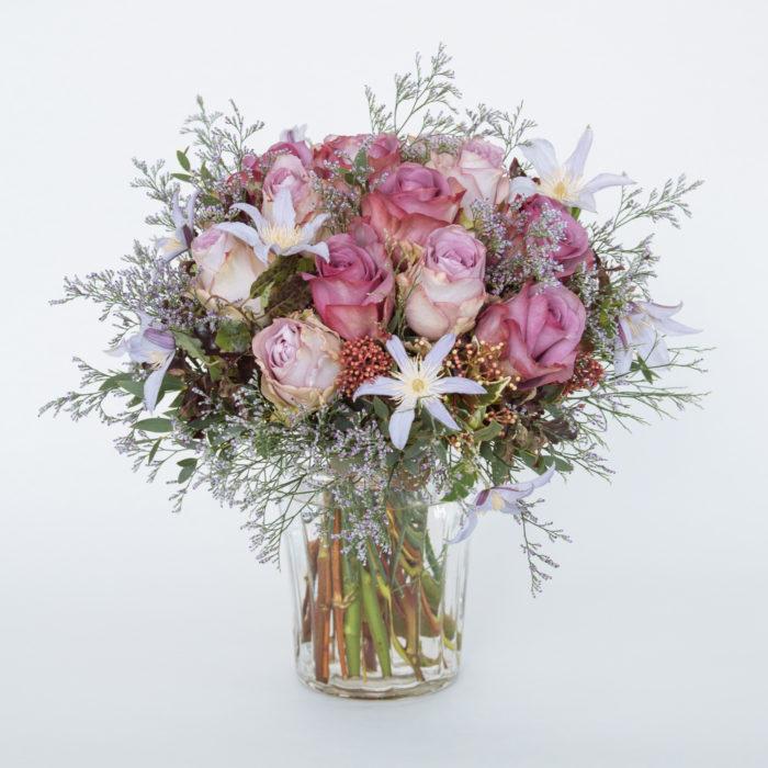 Floom Zita Elze Bouquet Pink 1