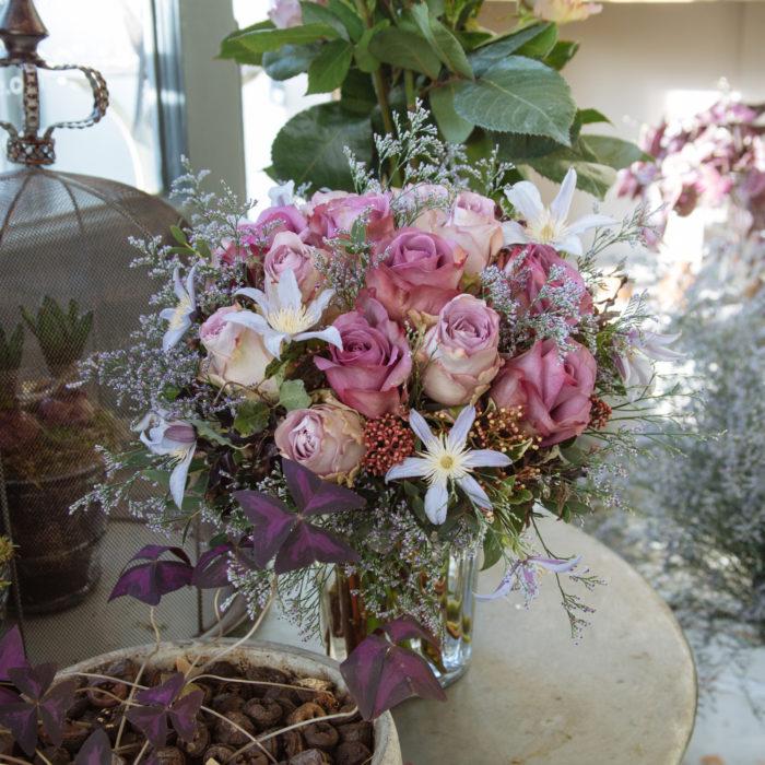 Floom Zita Elze Bouquet Pink 2