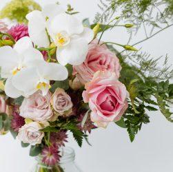 Floom Kindness Bouquet 7