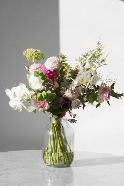 Floom Kindness Bouquet 2