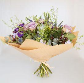 Floom Sevenoaks Florist Viola 1 1