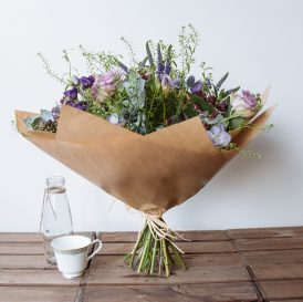 Floom Sevenoaks Florist Viola 2