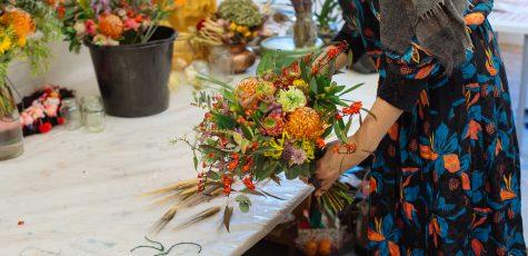 Floom Alic Mccab Flowers Studio 2
