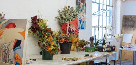 Floom Alic Mccab Flowers Studio 3