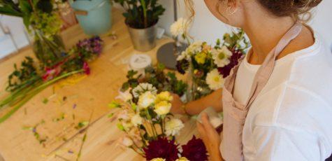 Floom Emmas Tree House Studio 1