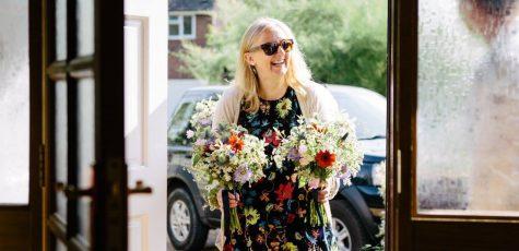 Floom Fiona Faber Floral Design Studio 2
