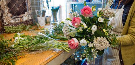 Floom Flowers By Susan Studio 2