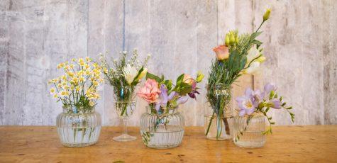 Floom Flowers By Susan Studio 3
