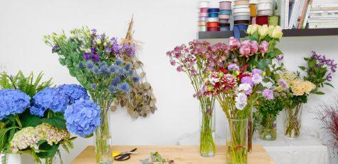 Floom Floys Flowers Studio 3