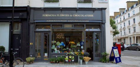 Floom Formosa Studio 2