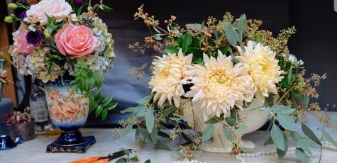 Floom Orchidiya Studio 3