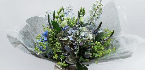 Floom Secret Garden Alt Studio 3