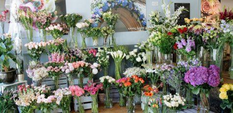 Floom Sonning Flowers Studio 2
