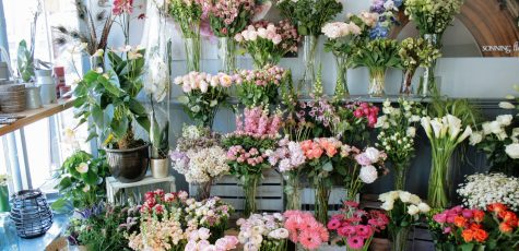 Floom Sonning Flowers Studio 3