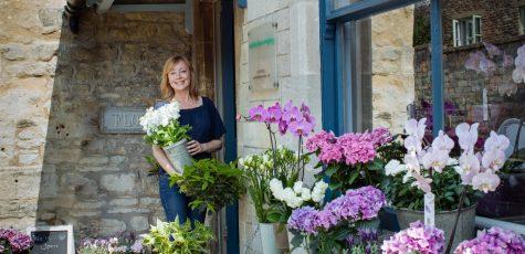 Floom The Fresh Flower Company Studio 2