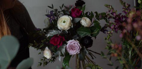Floom Bloomologie 3