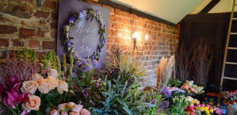Floom Herbert And Isles Studio 3