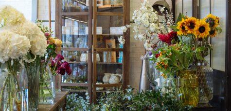 Floom Jamie Aston Studio 1