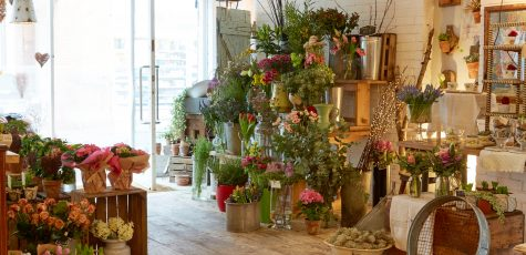 Floom Love Flowers Studio 2