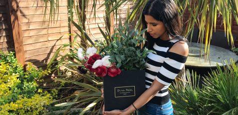 Floom Shilpa Reddy Studio 3