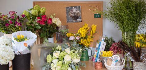 Floom Wabana Flowers Studio 2