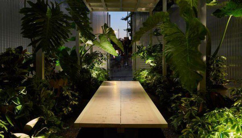 1 Floom Magazine Mini Living Forests Asif Khan London Design Festival 2016 Unique Style Platform 00 300X171@2X