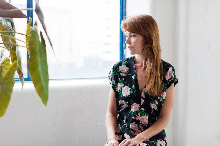 1 Floom Magazine Gemma Hayden Blest Flower Pressing 2