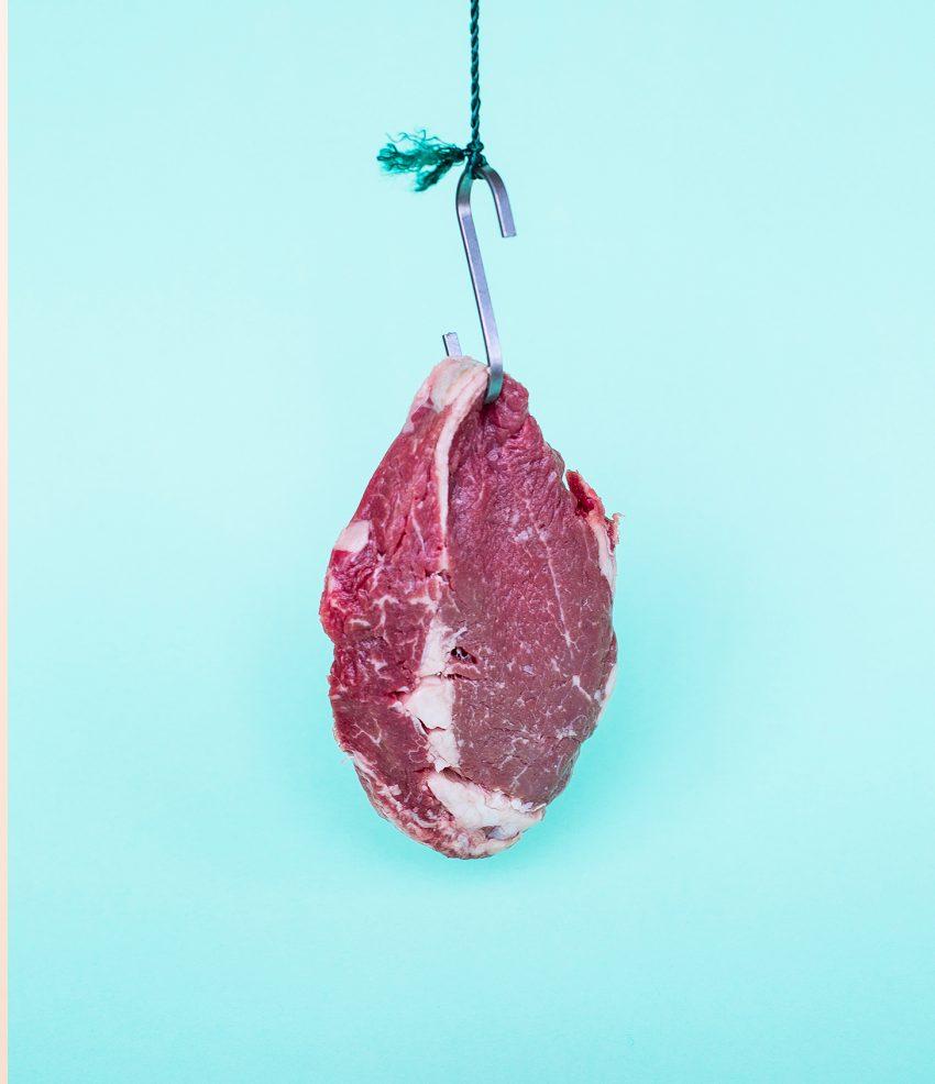 1 Floom Magazine Herbal Help Summer Skin Meat