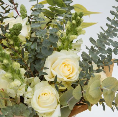 Floom Amy Balfour Abundance 4