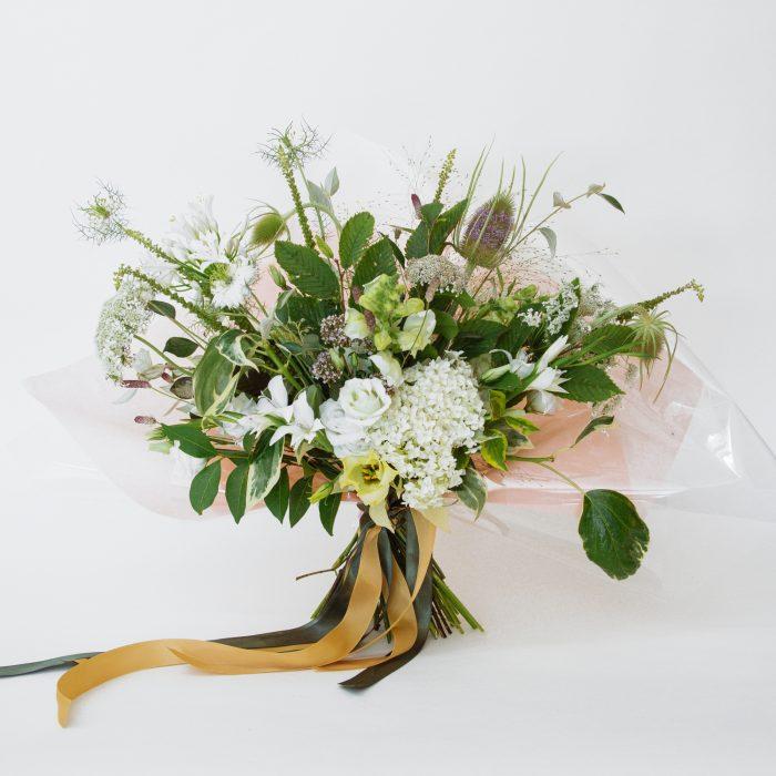 Floom That Flower Shop All We Got 1