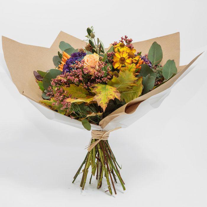 Floom Elizabeth Gordon Autumn Hydrangea 1