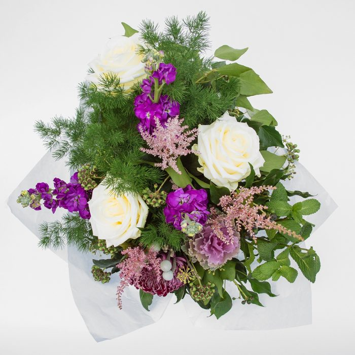 Floom The English Flowerhouse Baby Im A Star 2