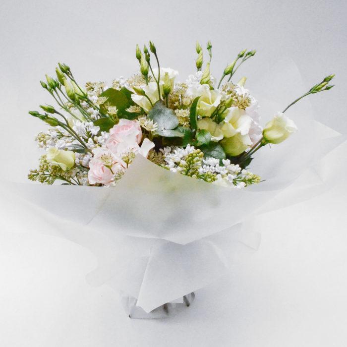 Floom Belle De Jour Bagatell 1