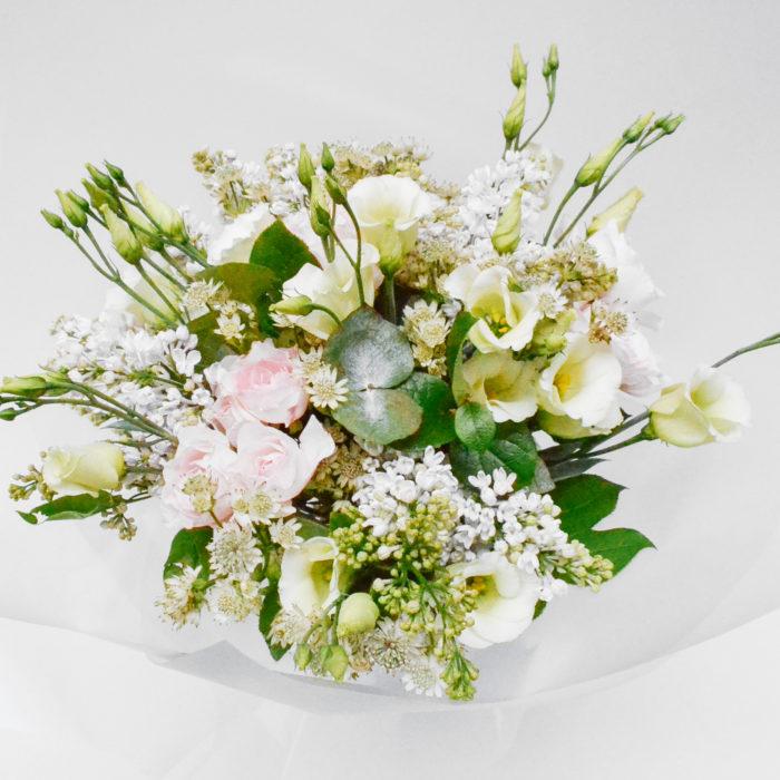 Floom Belle De Jour Bagatell 3