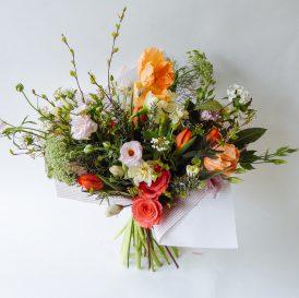 Floom That Flower Shop Big Bad Mama 1