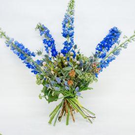Floom Alice Mccabe Flowers Blue Skies Please 1