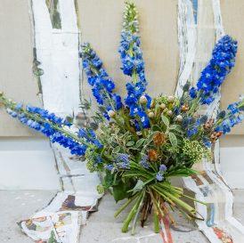 Floom Alice Mccabe Flowers Blue Skies Please 2