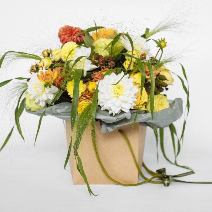 Floom Your London Florist Dahlia 1