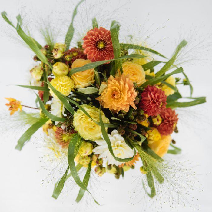 Floom Your London Florist Dahlia 2