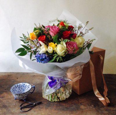 Floom Serendipity Botanist Coco 2