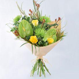 Floom Sevenoaks Florist Cordelia 1