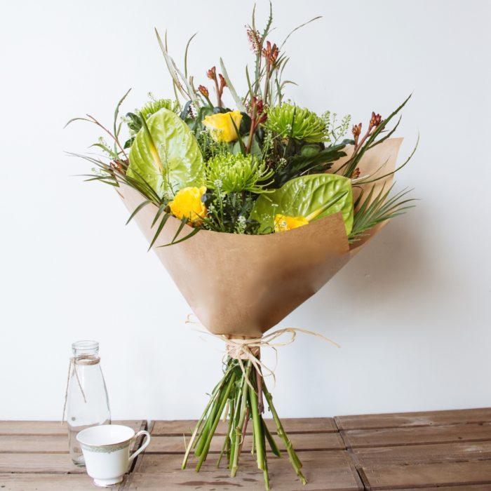Floom Sevenoaks Florist Cordelia 2