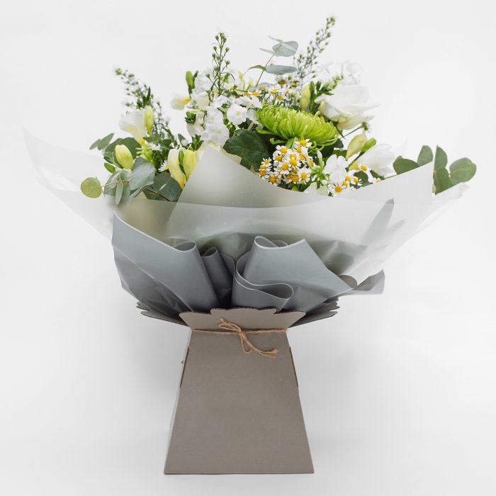 Floom Flowers By Susan Green Daisy Rose 1