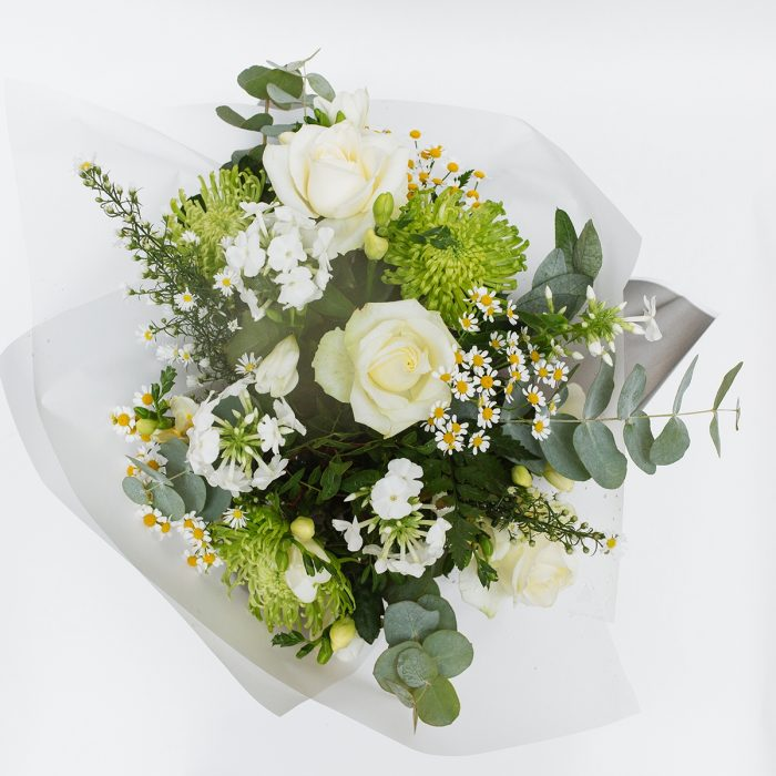 Floom Flowers By Susan Green Daisy Rose 2